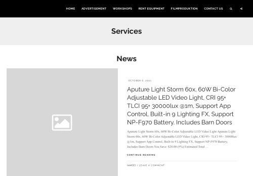 لقطة شاشة لموقع http://www.scoopplatform.com بتاريخ 13/10/2021 بواسطة دليل مواقع تبادل بالمجان