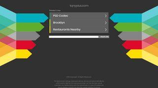 لقطة شاشة لموقع تقنى بلس | Tqnyplus بتاريخ 22/09/2019 بواسطة دليل مواقع تبادل بالمجان