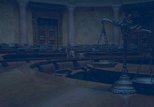 لقطة شاشة لموقع القرنوس محامون ومستشارون قانونيون بتاريخ 23/09/2020 بواسطة دليل مواقع تبادل بالمجان