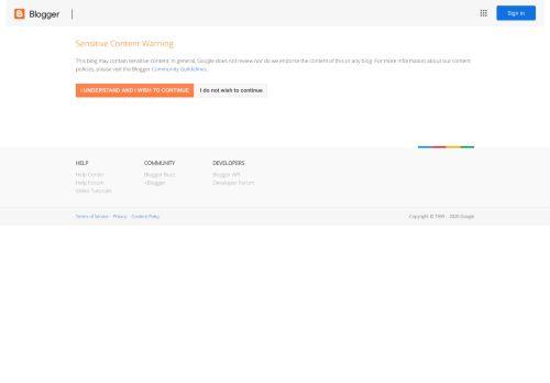 لقطة شاشة لموقع best change بتاريخ 11/11/2020 بواسطة دليل مواقع تبادل بالمجان